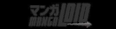 漫画ロイド